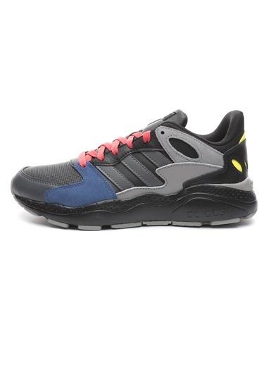 adidas Crazychaos Siyah
